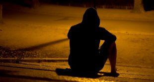 Salute, depressione in forte crescita in 10 anni, allarme Organizzazione Mondiale Sanità