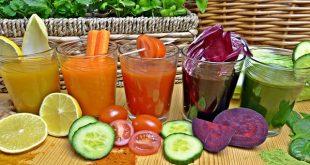Salute, vitamina D contro raffreddore e influenza, maxi studio nel Regno Unito