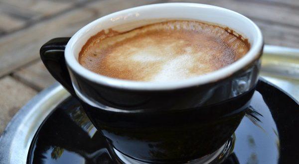 Superenalotto online nuova versione, si gioca poco più di un caffè
