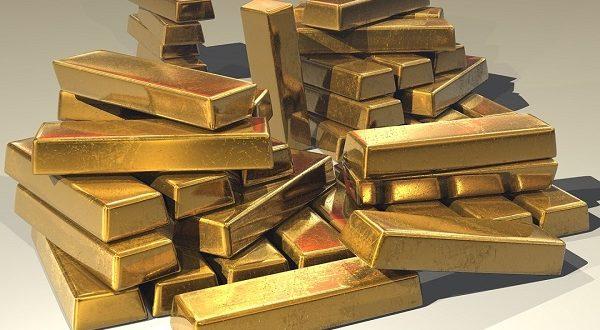 Trading online forex e materie prime con gli avvisi di prezzo