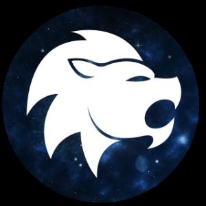 oroscopo leone paolo fox