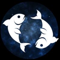 oroscopo pesci paolo fox
