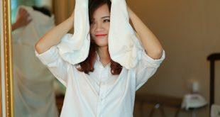 donna cinese perdita udito bassa frequenza
