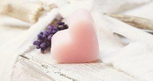 sapone naturale
