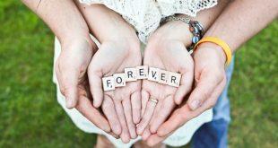 investigazioni pre-matrimoniali