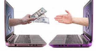 prestito online in 24 ore